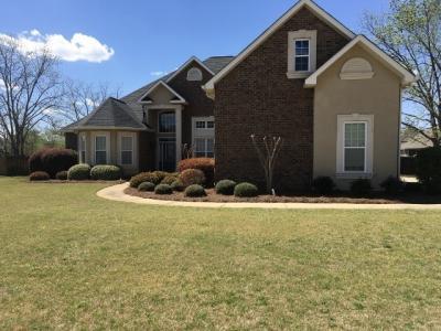 Photo of 301 Arbor Lane, Centerville, GA 31028