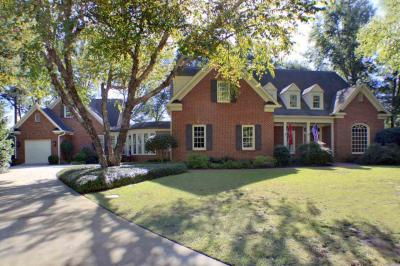 Photo of 1032 Cherokee, Perry, GA 31069