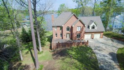Photo of 408 N Bay, Lizella, GA 31220