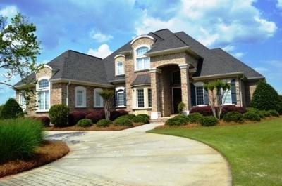 Photo of 100 Jadestone, Centerville, GA 31028