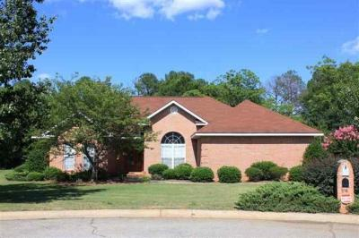 Photo of 518 Valley View, Fort Valley, GA 31030