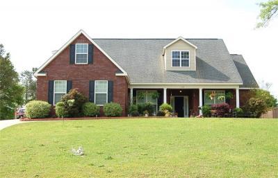 Photo of 108 Collins Estates Avenue, Centerville, GA 31028