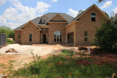 Photo of 300 Bridgehampton, Perry, GA 31069