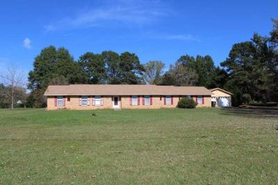 Photo of 134 Beverly, Fort Valley, GA 31030