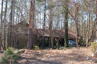 519 Heritage Drive, Warner Robins, GA 31093