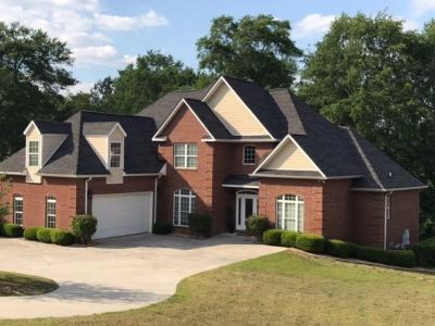 Photo of 401 Bellerive, Macon, GA 31216