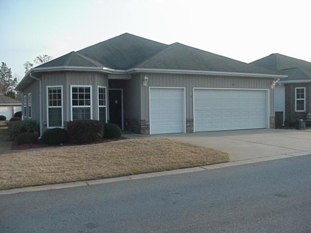 201 S Houston Springs, Perry, GA 31069
