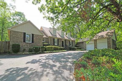 Photo of 181 Red Oak, Byron, GA 31008