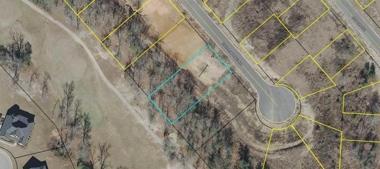 497 Southern Oaks, Macon, GA 31216