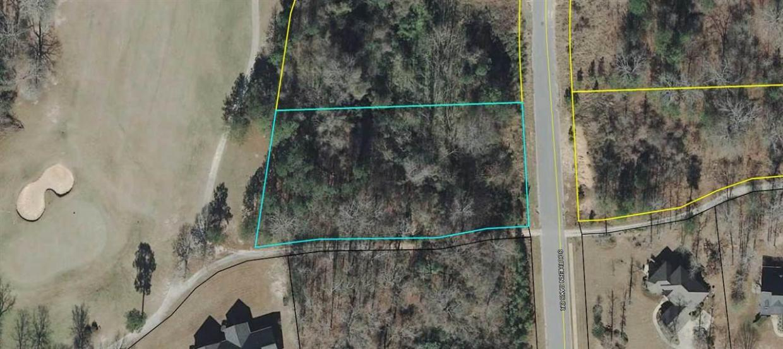 404 Southern Oaks, Macon, GA 31216