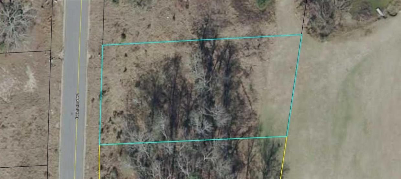 367 Eagle Ridge, Macon, GA 31216