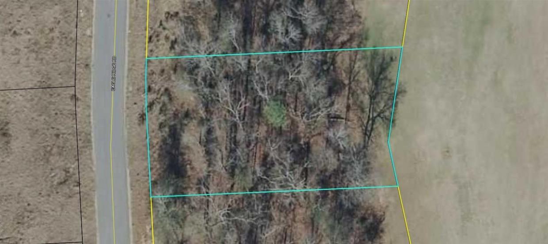 363 Eagle Ridge, Macon, GA 31216