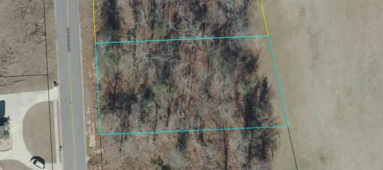 361 Eagle Ridge, Macon, GA 31216