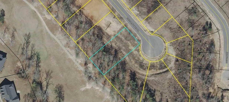 501 Southern Oaks, Macon, GA 31216