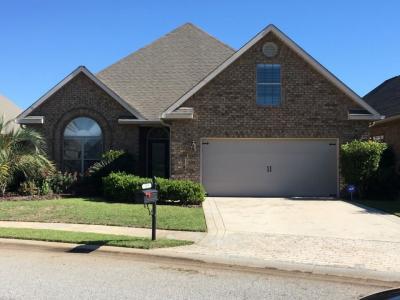 Photo of 519 Eagle Springs, Centerville, GA 31028