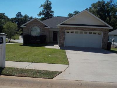Photo of 112 Vanessa, Centerville, GA 31028