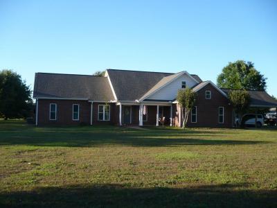 Photo of 271 Mathews Road, Fort Valley, GA 31030