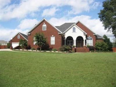 Photo of 202 Silverbirch, Kathleen, GA 31047