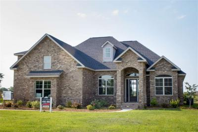 Photo of 206 Stonegate, Perry, GA 31069