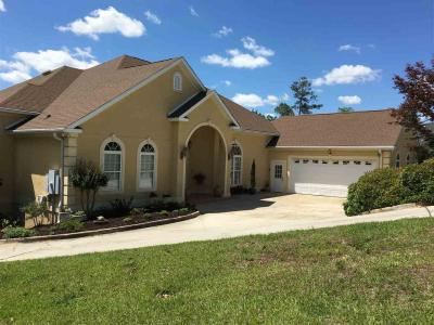Photo of 105 S Springs, Lizella, GA 31052