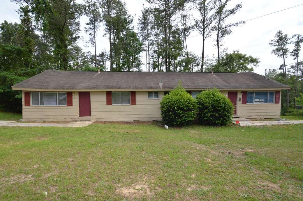 137 Garland Terrace, Warner Robins, GA 31088