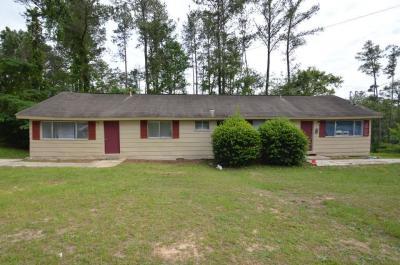 Photo of 137 Garland Terrace, Warner Robins, GA 31088