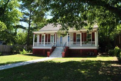 Photo of 608 Monroe, Macon, GA 31201