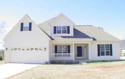 Photo of 117 Gleneagle, Byron, GA 31008