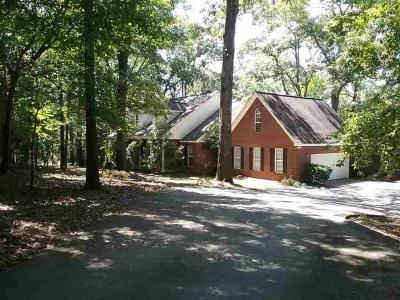 Photo of 418 A Lake Placid Drive, Bonaire, GA 31005