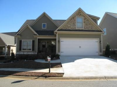Photo of 350 Carillon Lane, Macon, GA 31210