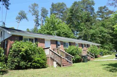 Photo of 134 Garland Terrace, Warner Robins, GA 31088