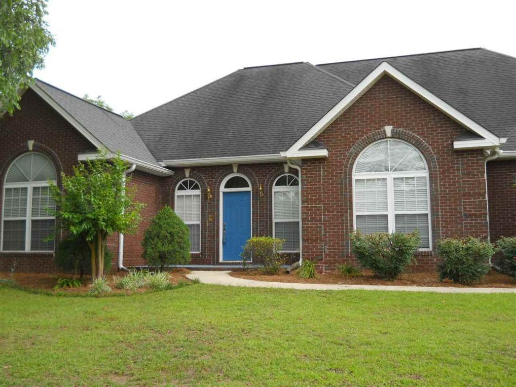 409 Brantley Ridge, Warner Robins, GA 31088