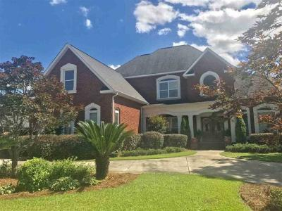 Photo of 106 Chalet Cove, Centerville, GA 31028