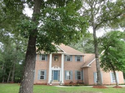 Photo of 105 N Twin Oak, Byron, GA 31008