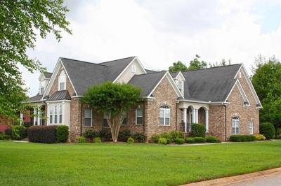 Photo of 109 Liberty Ridge, Macon, GA 31216