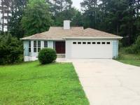 105 Heathwood, Macon, GA 31206