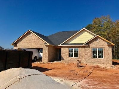Photo of 108 Brooke Court, Byron, GA 31008