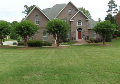 Photo of 172 Greenview, Macon, GA 31220