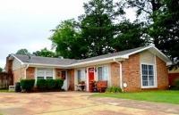 202 Scarborough, Centerville, GA 31028