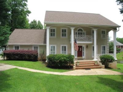 Photo of 409 Old Mill Court, Macon, GA 31210
