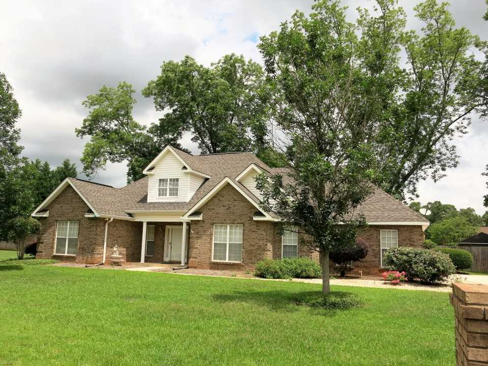 108 Wavertree, Warner Robins, GA 31088