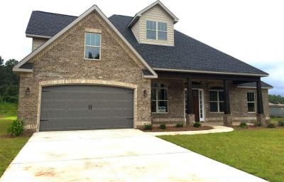 Photo of 310 Legacy Park, Perry, GA 31069