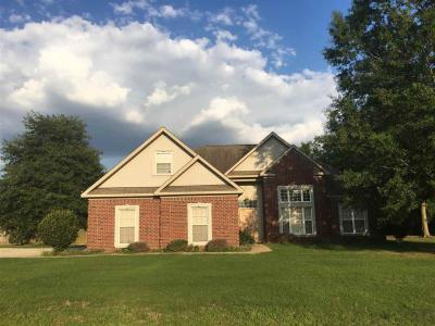 Photo of 528 Southland, Byron, GA 31008