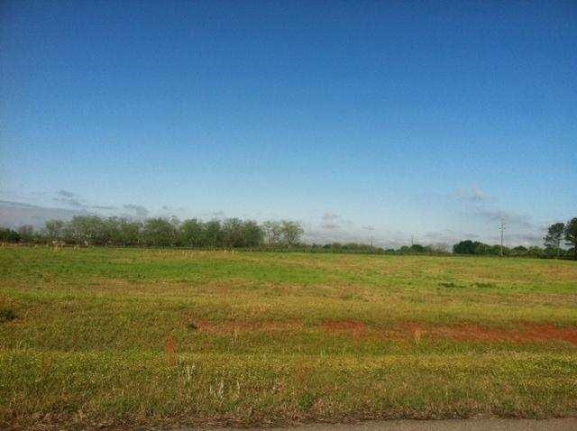 Lot 2 Indian Creek Plantation, Perry, GA 31069