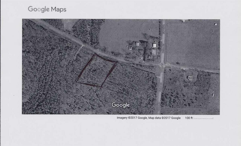 5xxx E Houze Road, Fort Valley, GA 31030