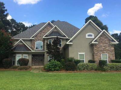 Photo of 409 Windstone Place, Bonaire, GA 31005