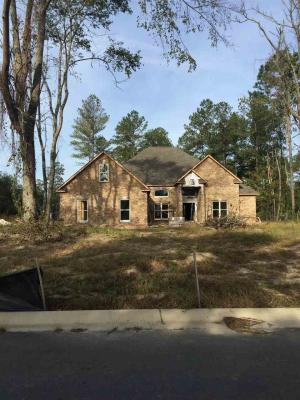Photo of 214 Yale Circle, Bonaire, GA 31005