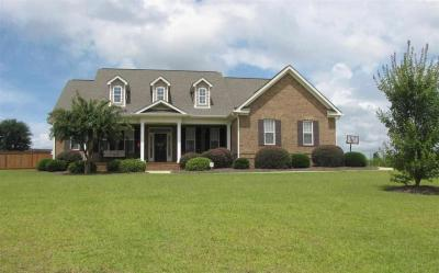 Photo of 112 Stonegate, Perry, GA 31069