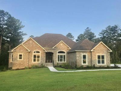 Photo of 348 Sage Meadow, Bonaire, GA 31005
