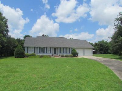 Photo of 517 Valley View, Fort Valley, GA 31030